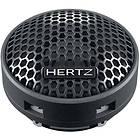 Hertz Dieci DT 24.3